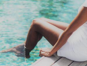 Woman Feet in Pool_Cropped